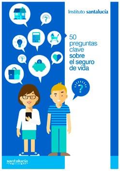 50_preguntas_seguros_de_vida