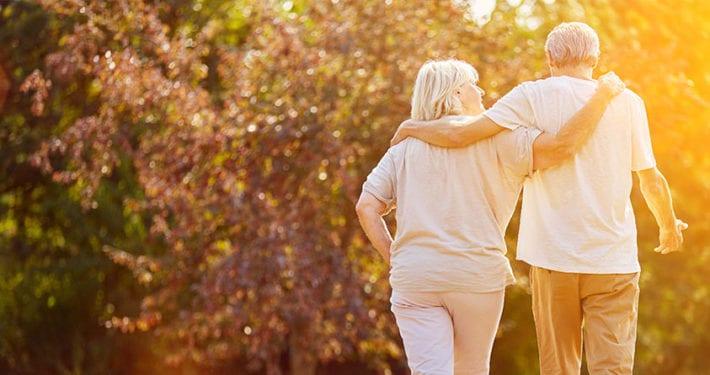 actualizacion-de-las-pensiones-2017