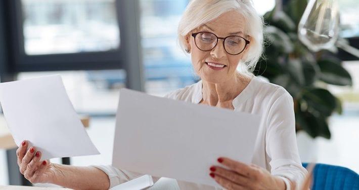 claves-calcular-tu-prestacion-jubilacion