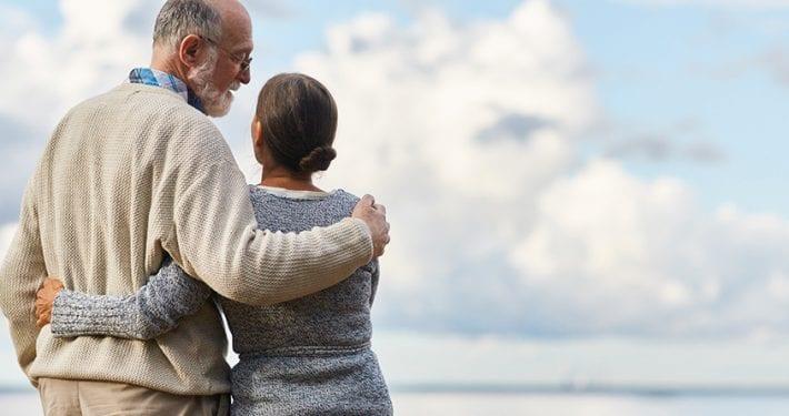 contratacion-de-planes-de-pensiones