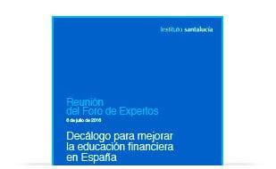 decalogo-educacion-financiera-en-espana_10