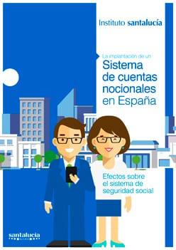 estudio-sobre-el-modelo-de-cuentas-nocionales-en-espana