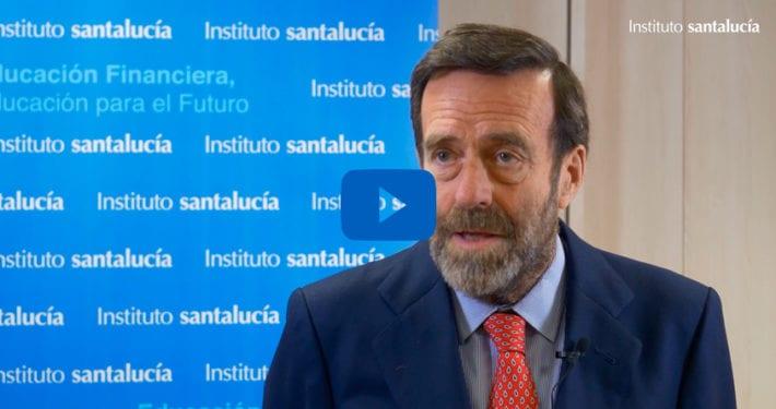 expertos-instituto-santalucia-educacion-financiera