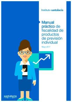 fiscalidad_productos