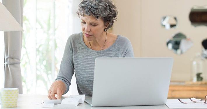 gasto-en-pensiones-nuevo-record-en-agosto