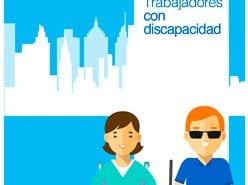 guia-tematica-para-trabajadores-con-discapacidad
