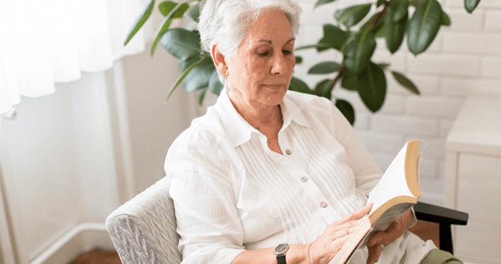 hogares-unipersonales-personas-mayores-espana