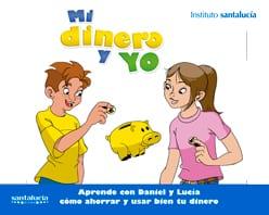 mi_dinero_y_yo
