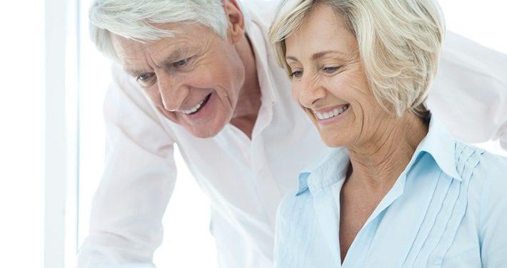 Nuevo máximo en el gasto en pensiones