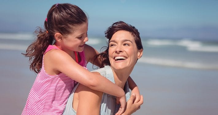 pensiones-con-complemento-de-maternidad