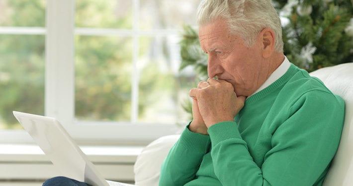 pensiones-envejecimiento-en-la-ue