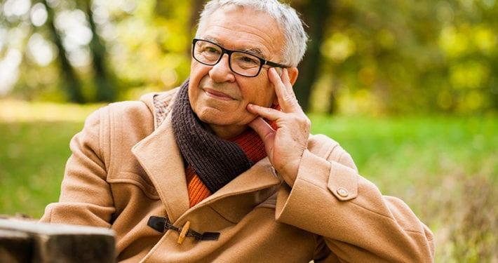 pensiones-que-es-el-sistema-de-cuentas-nocionales