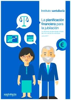planificacion_financiera_jubilacion