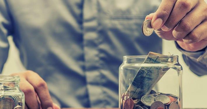 Comisiones de Contratación de Planes de Pensiones