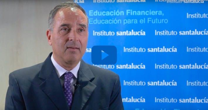 Enrique Devesa Cuentas nocionales transparencia y equidad