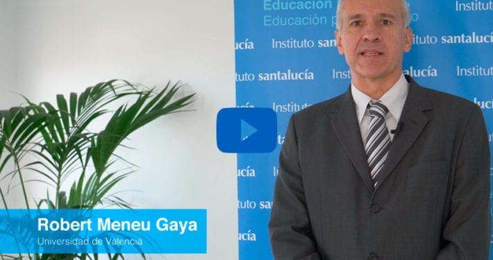Las Cuentas Nocionales implantación e impacto en España