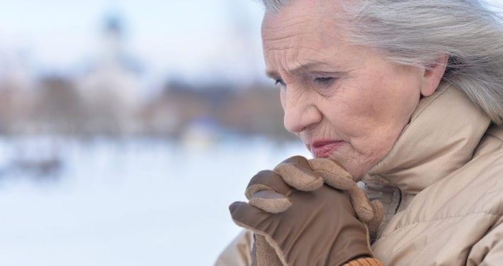 El Reto del Envejecimiento de la Población en España