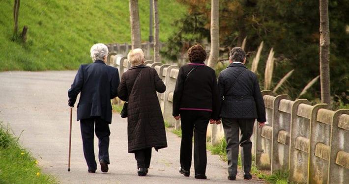 seguridad-social-hucha-de-las-pensiones