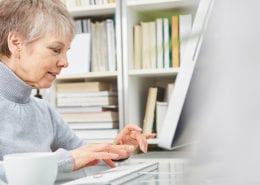 Años-Cotizados-en-el-Cálculo-de-la-Pensión-de-Jubilación