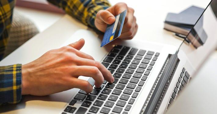 operaciones-financieras-digitales
