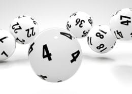 Planificación Financiera: ¿Qué hacer si has ganado la Lotería?