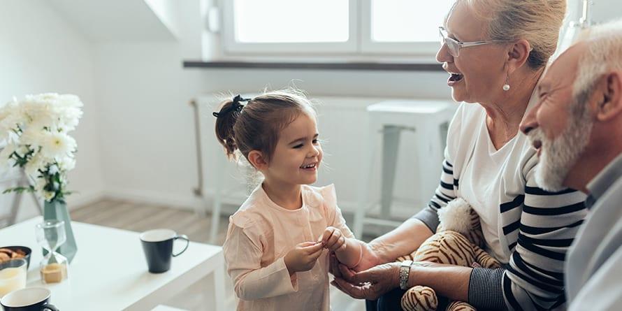 las pensiones por jubilacion