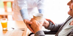 Pensiones: La Dependencia y la Jubilación