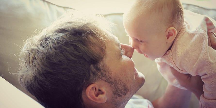 Prestaciones por Maternidad y Paternidad 2017