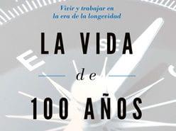 la-vida-de-100-anos-capitulo1-vivir-1