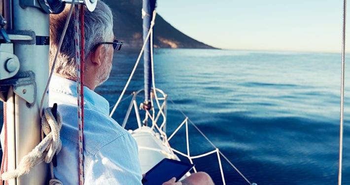 Requisitos para acceder a la Jubilación: Edad de Jubilación
