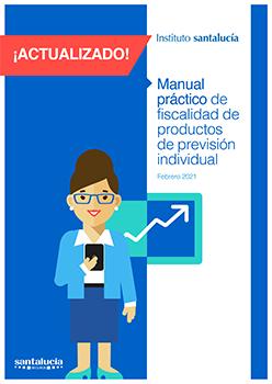 Manual Fiscalidad 2021