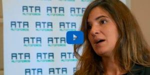 Planificación Financiera de los Autónomos | Vídeo