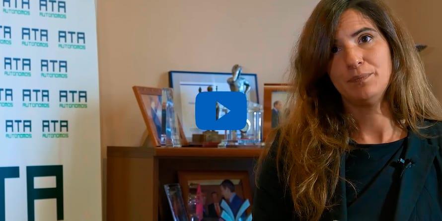 Retos de la Jubilación para Autónomos | Vídeo