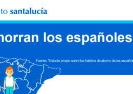 Ahorro Futuro | ¿Ahorran los Españoles?