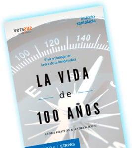 Capítulo 5 La Vida de 100 Años