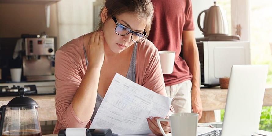 Educación Financiera | Ahorro de los Españoles