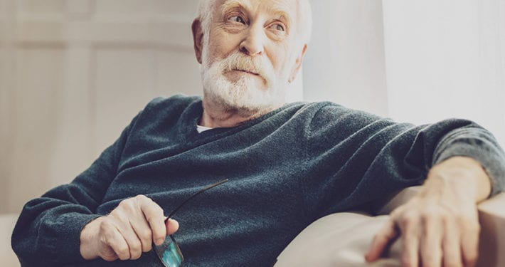Gasto Récord en Pensiones Contributivas en el mes de junio