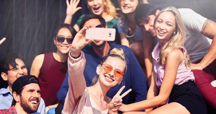 Millennials: Planificación Financiera para la Jubilación