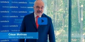 César Molinas | Sostenibilidad de las Pensiones