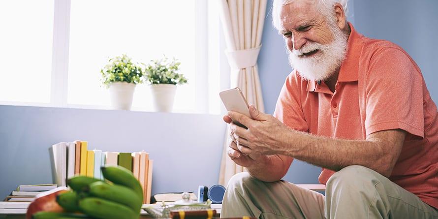 Longevidad | Se Duplica en 100 Años y Sigue Creciendo