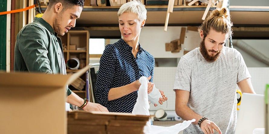 Longevidad: Cómo Afecta al Mercado Laboral