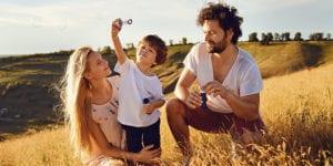 Seguros de Vida: Adaptación frente a la Longevidad