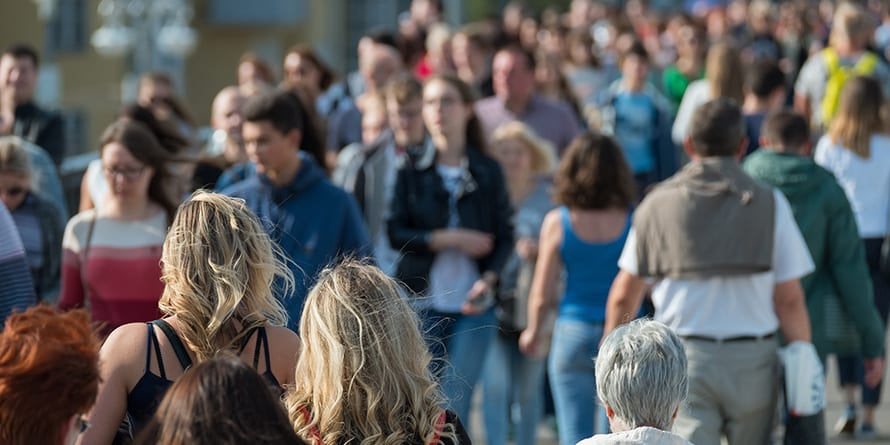 Seguros de Vida: aumenta el número de asegurados españoles