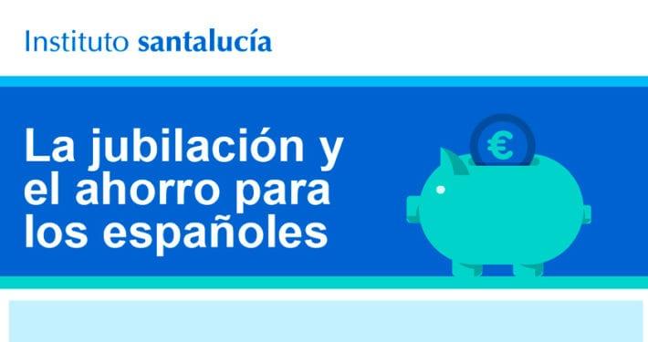 infografia-jubilacion-y-ahorro-espanoles-01