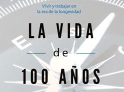 Longevidad: La Vida de 100 Años con Múltiples Etapas
