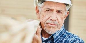¿Preparados para la Jubilación? El Papel de la Empresa