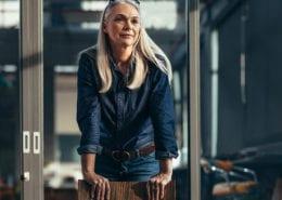 Jubilación Anticipada: Cuándo y Cómo Puedo Solicitarla