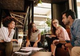 Trabajadores Autónomos: Cómo Cambiar la Base de Cotización para la Jubilación