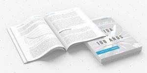 Longevidad: Planificación Financiera para una Vida de 100 Años
