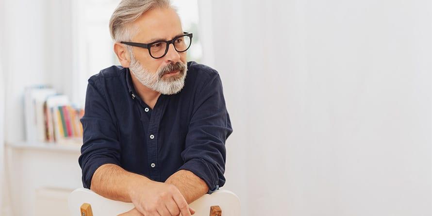 Jubilación Anticipada a los 63 años | ¿Es posible?